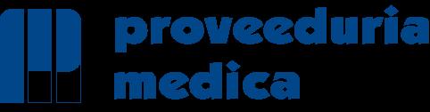 Proveeduria Medica